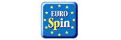 Euro Spin